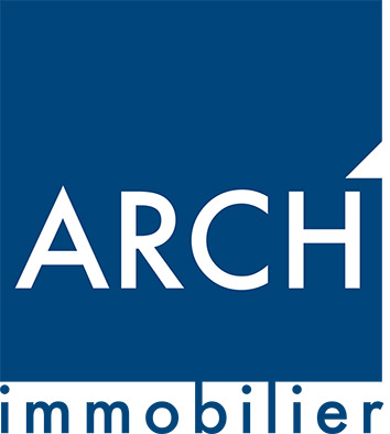 ARCH Immobilier